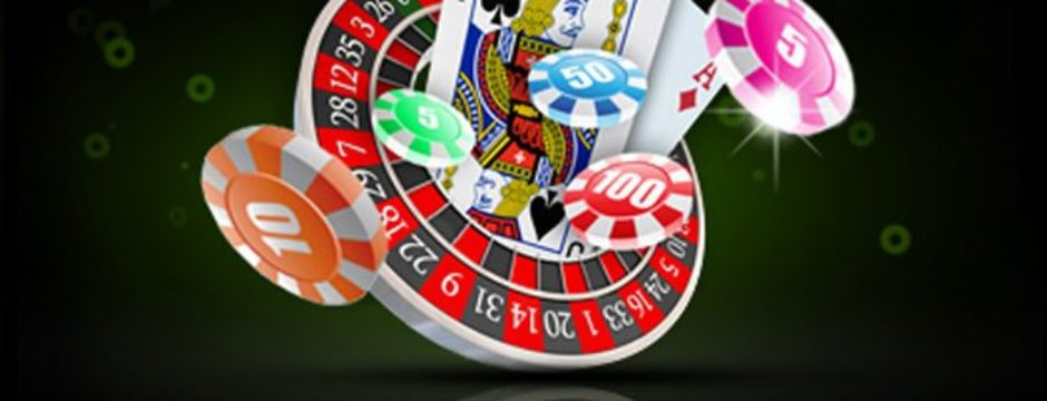 Get Notified By your Online Casino and Avail their Benefits