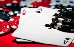 Get Some Ideas on How to Improve and Win Money from Online Poker