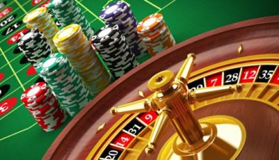 Earn Money by Playing Web Poker
