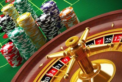 Earn Money by Playing Web Poker