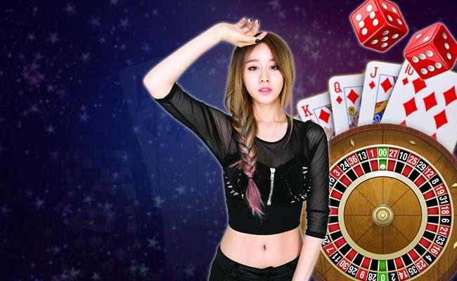 gambling operators online