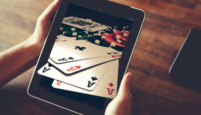 Online casino tips that every beginner should learn