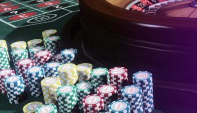 A simple guide on how you can benefit from poker bonuses