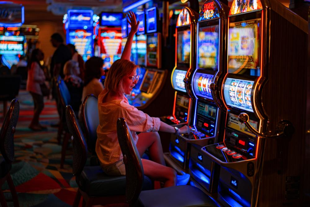 ultimate tips for playing online slots