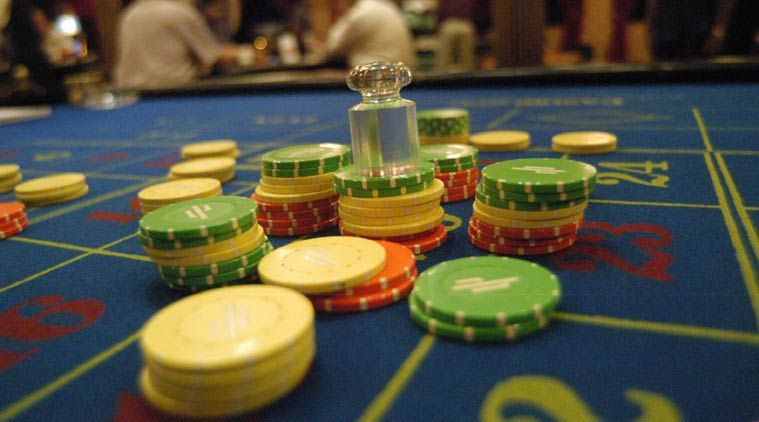 tips to win online slot games