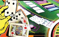 without wasting your time, it is good for you to choose joker188 the best slot games betting website on the internet.