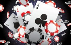 Things To Know About QQ Poker!