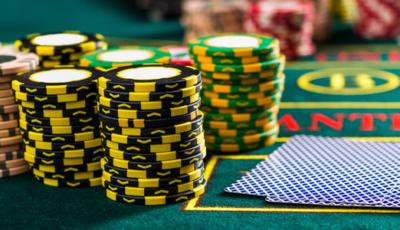 Online Gambling Joyfully