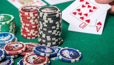 Online casinos Give Away Free Credits