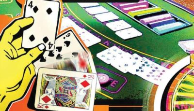 Succeed in slot gambling