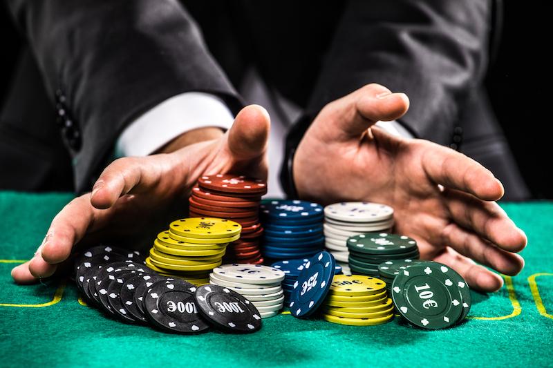 casinos-in-colorado