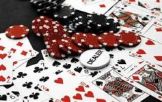 Poker Online Terpercaya Games And Sites