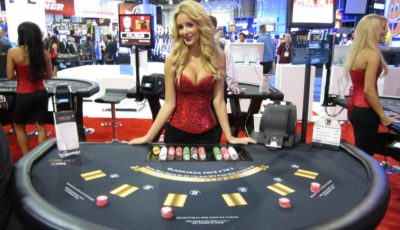 Best Slot Casino Online